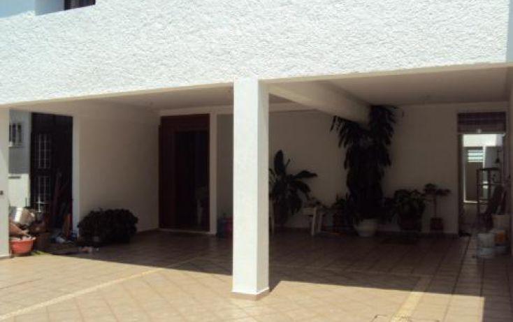 Foto de casa en renta en macuilis 1, carlos a madrazo, centro, tabasco, 1526834 no 05