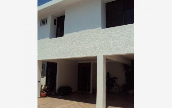 Foto de casa en renta en macuilis 1, carlos a madrazo, centro, tabasco, 1526834 no 06