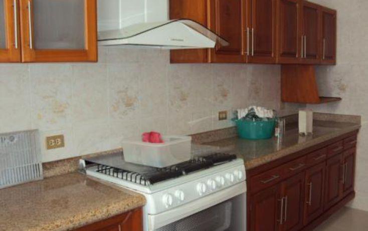 Foto de casa en renta en macuilis 1, carlos a madrazo, centro, tabasco, 1526834 no 07