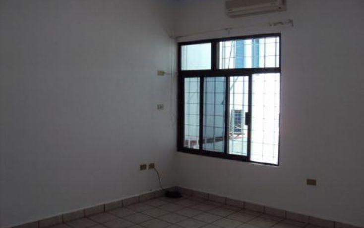 Foto de casa en renta en macuilis 1, carlos a madrazo, centro, tabasco, 1526834 no 09