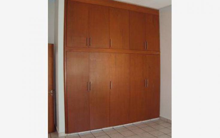 Foto de casa en renta en macuilis 1, carlos a madrazo, centro, tabasco, 1526834 no 10