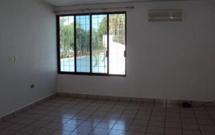 Foto de casa en renta en macuilis 1, carlos a madrazo, centro, tabasco, 1526834 no 11