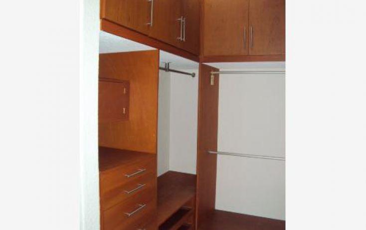 Foto de casa en renta en macuilis 1, carlos a madrazo, centro, tabasco, 1526834 no 12