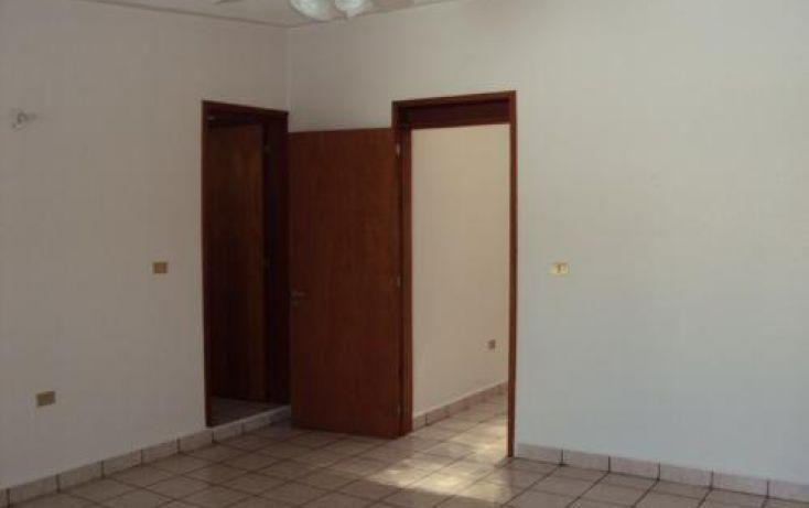 Foto de casa en renta en macuilis 1, carlos a madrazo, centro, tabasco, 1526834 no 15