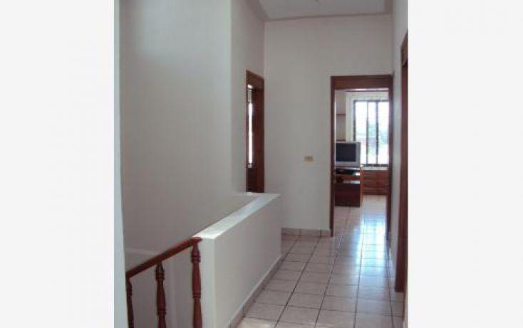 Foto de casa en renta en macuilis 1, carlos a madrazo, centro, tabasco, 1526834 no 16