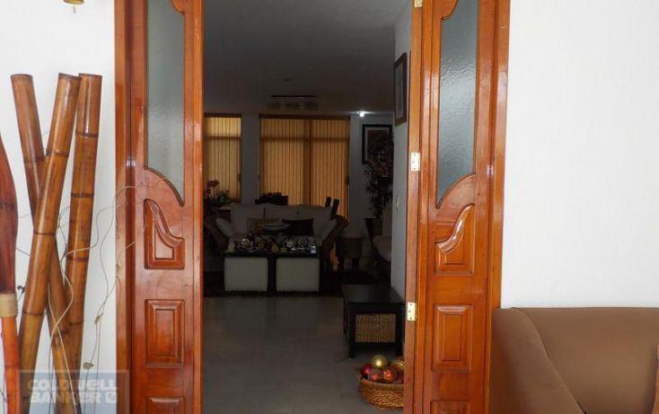 Foto de casa en renta en macuilis 134, popular pedro c colorado, centro, tabasco, 1675108 no 02