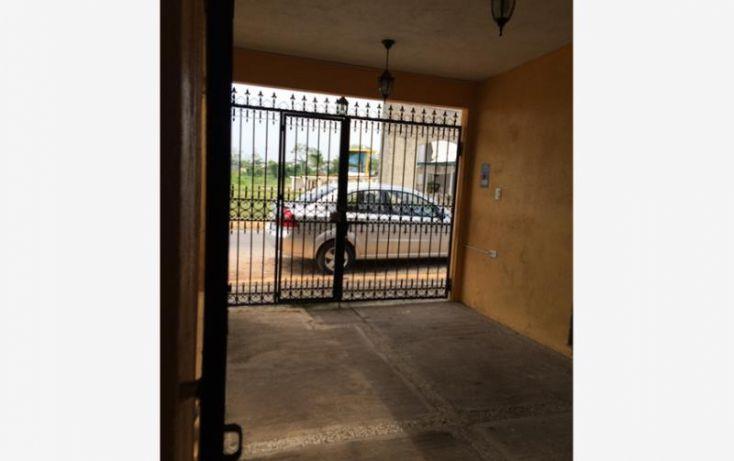 Foto de casa en venta en macuilis mz20 l20 129, santa fe 1 2 y 3ra sección, centro, tabasco, 974805 no 02