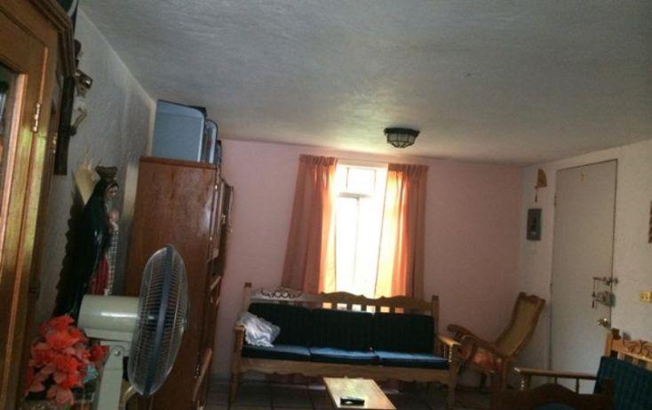 Foto de casa en venta en macuilis mz20 l20 129, santa fe 1 2 y 3ra sección, centro, tabasco, 974805 no 03
