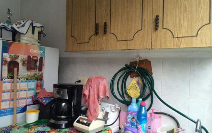Foto de casa en venta en macuilis mz20 l20 129, santa fe 1 2 y 3ra sección, centro, tabasco, 974805 no 04
