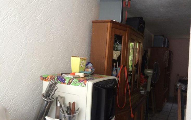 Foto de casa en venta en macuilis mz20 l20 129, santa fe 1 2 y 3ra sección, centro, tabasco, 974805 no 05