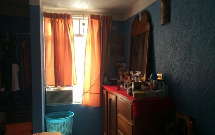 Foto de casa en venta en macuilis mz20 l20 129, santa fe 1 2 y 3ra sección, centro, tabasco, 974805 no 06