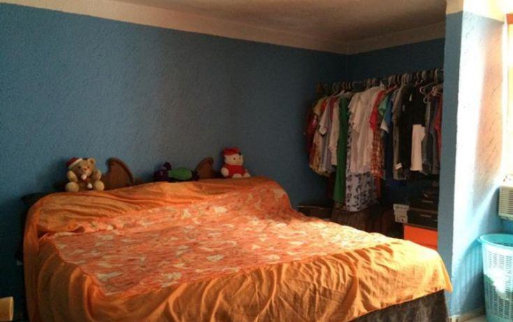 Foto de casa en venta en macuilis mz20 l20 129, santa fe 1 2 y 3ra sección, centro, tabasco, 974805 no 07