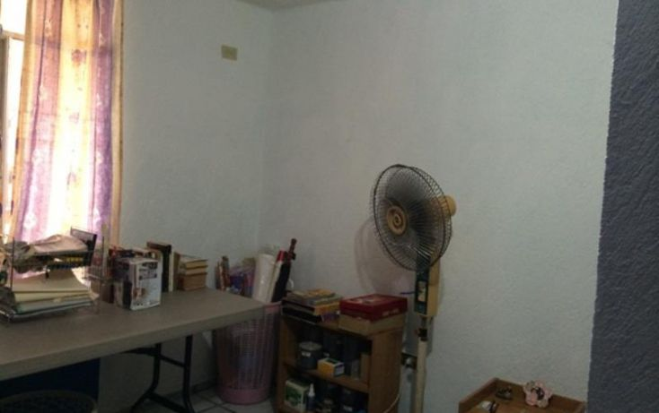 Foto de casa en venta en macuilis mz20 l20 129, santa fe 1 2 y 3ra sección, centro, tabasco, 974805 no 08