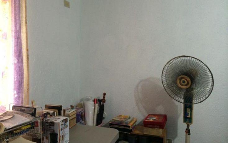 Foto de casa en venta en macuilis mz20 l20 129, santa fe 1 2 y 3ra sección, centro, tabasco, 974805 no 09