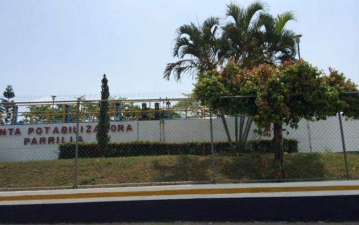 Foto de casa en venta en macuilis mz20 l20 129, santa fe 1 2 y 3ra sección, centro, tabasco, 974805 no 12
