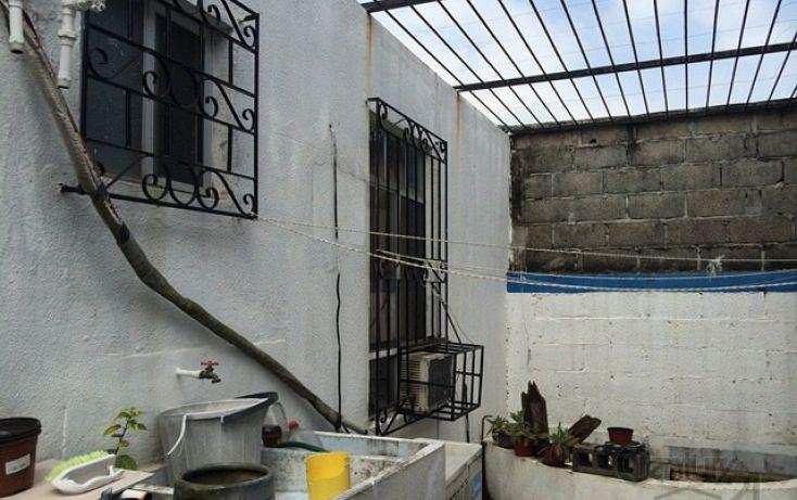 Foto de casa en venta en macuilis mz20 l20 129 sn, plaza villahermosa, centro, tabasco, 1696468 no 05