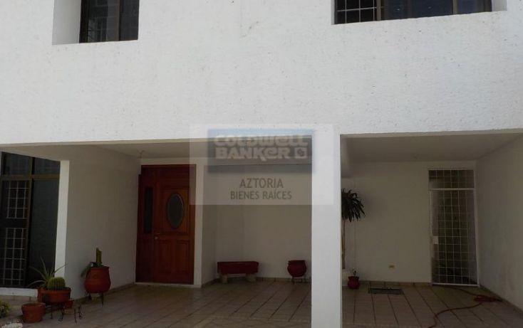 Foto de casa en renta en macuils, jardines de villahermosa, centro, tabasco, 1523136 no 02