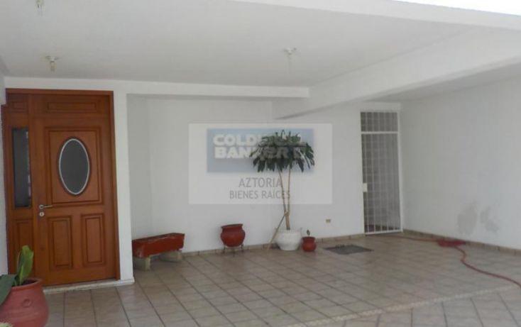 Foto de casa en renta en macuils, jardines de villahermosa, centro, tabasco, 1523136 no 03