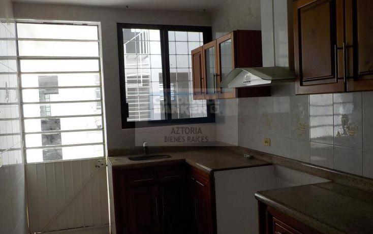 Foto de casa en renta en macuils, jardines de villahermosa, centro, tabasco, 1523136 no 06