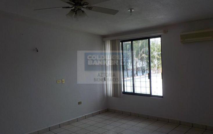Foto de casa en renta en macuils, jardines de villahermosa, centro, tabasco, 1523136 no 07