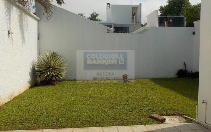 Foto de casa en renta en macuils, jardines de villahermosa, centro, tabasco, 1523136 no 11