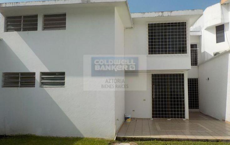 Foto de casa en renta en macuils, jardines de villahermosa, centro, tabasco, 1523136 no 12