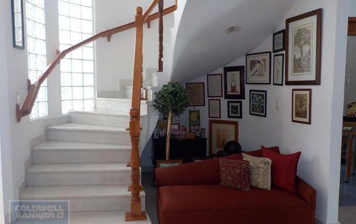 Foto de casa en renta en macuils, jardines de villahermosa, centro, tabasco, 1656593 no 05