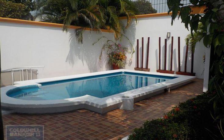 Foto de casa en renta en macuils, jardines de villahermosa, centro, tabasco, 1656593 no 06