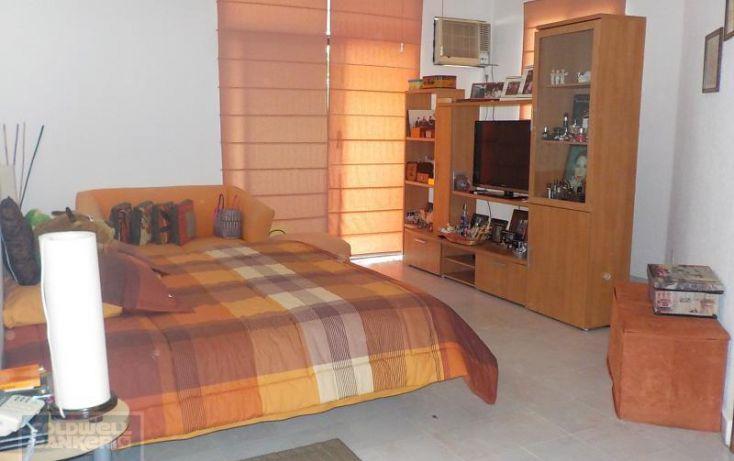 Foto de casa en renta en macuils, jardines de villahermosa, centro, tabasco, 1656593 no 07