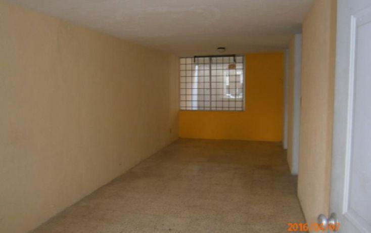 Foto de casa en venta en macuspana 01, centro delegacional 6, centro, tabasco, 1781434 no 02