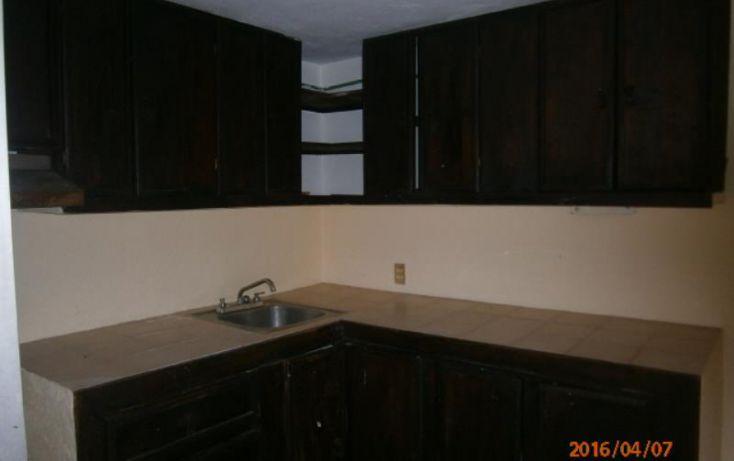 Foto de casa en venta en macuspana 01, centro delegacional 6, centro, tabasco, 1781434 no 04