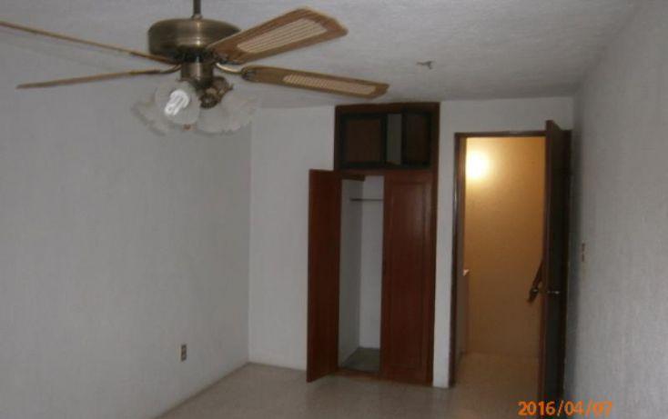 Foto de casa en venta en macuspana 01, centro delegacional 6, centro, tabasco, 1781434 no 09