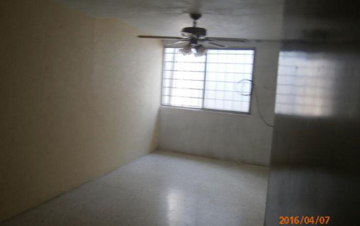 Foto de casa en venta en macuspana 01, centro delegacional 6, centro, tabasco, 1781434 no 10