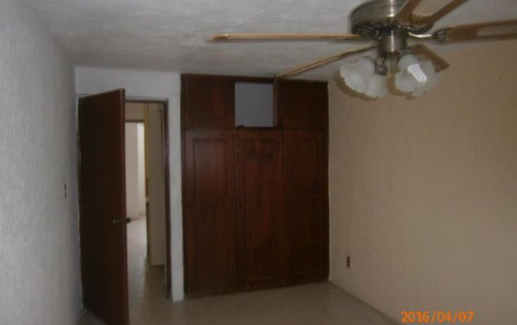 Foto de casa en venta en macuspana 01, centro delegacional 6, centro, tabasco, 1781434 no 11