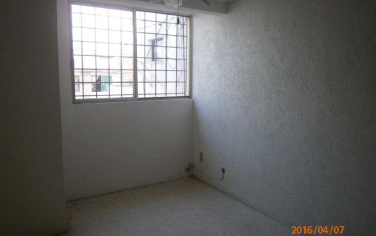 Foto de casa en venta en macuspana 01, centro delegacional 6, centro, tabasco, 1781434 no 14