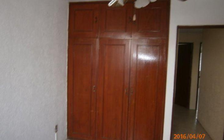 Foto de casa en venta en macuspana 01, centro delegacional 6, centro, tabasco, 1781434 no 15