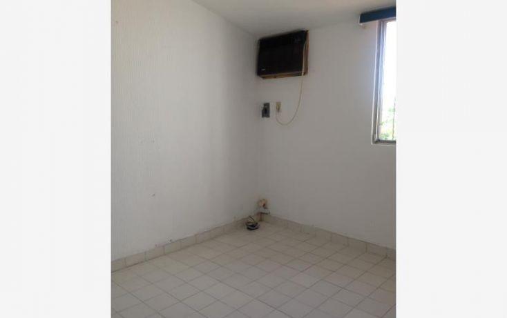 Foto de casa en renta en macuspana 43, plaza villahermosa, centro, tabasco, 1316945 no 02