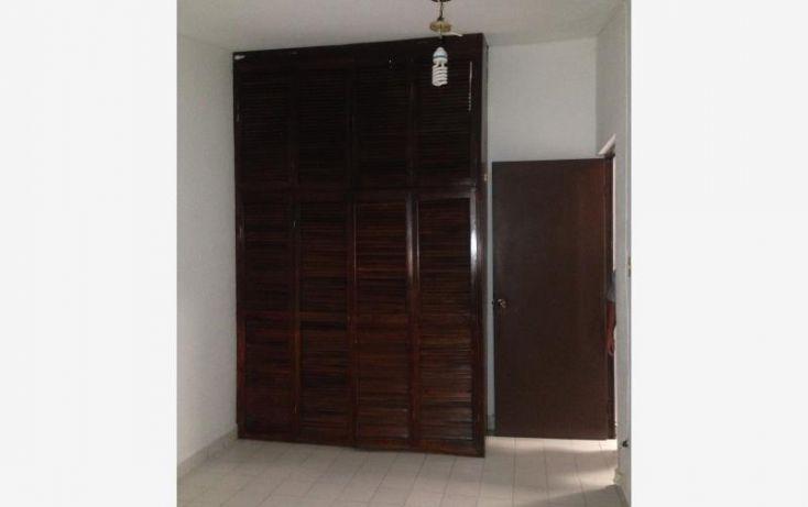 Foto de casa en renta en macuspana 43, plaza villahermosa, centro, tabasco, 1316945 no 04