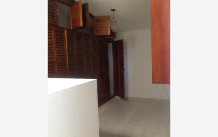 Foto de casa en renta en macuspana 43, plaza villahermosa, centro, tabasco, 1316945 no 06