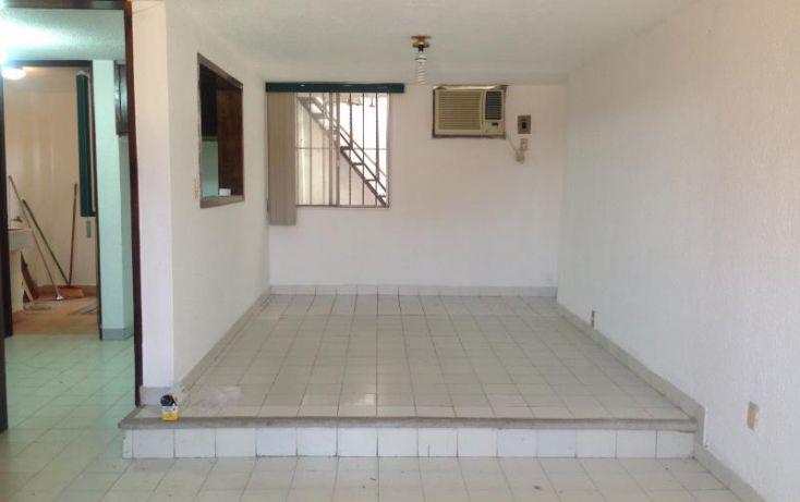 Foto de casa en renta en macuspana 43, plaza villahermosa, centro, tabasco, 1316945 no 07