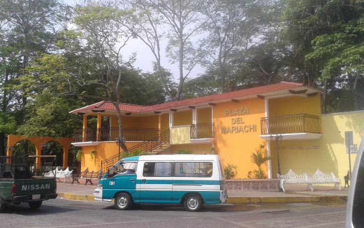 Foto de terreno comercial en venta en  , macuspana centro, macuspana, tabasco, 1286767 No. 02
