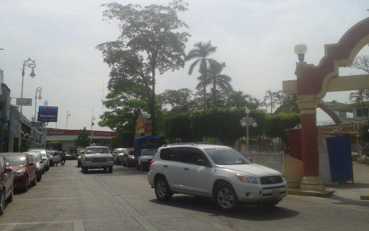 Foto de terreno comercial en venta en, macuspana centro, macuspana, tabasco, 1286767 no 03