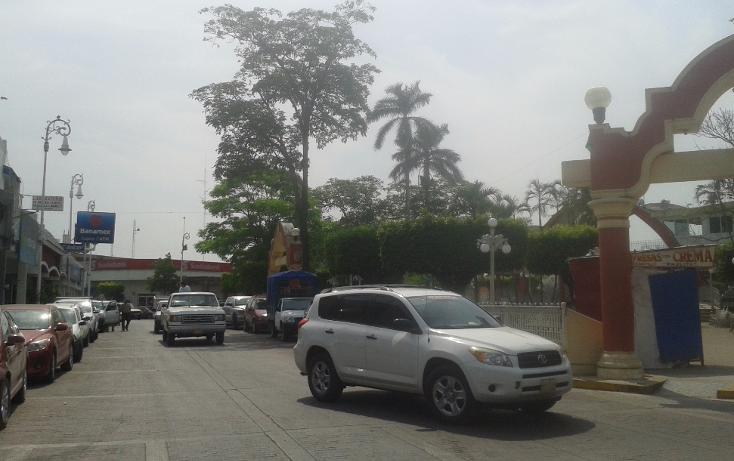 Foto de terreno comercial en venta en  , macuspana centro, macuspana, tabasco, 1286767 No. 03