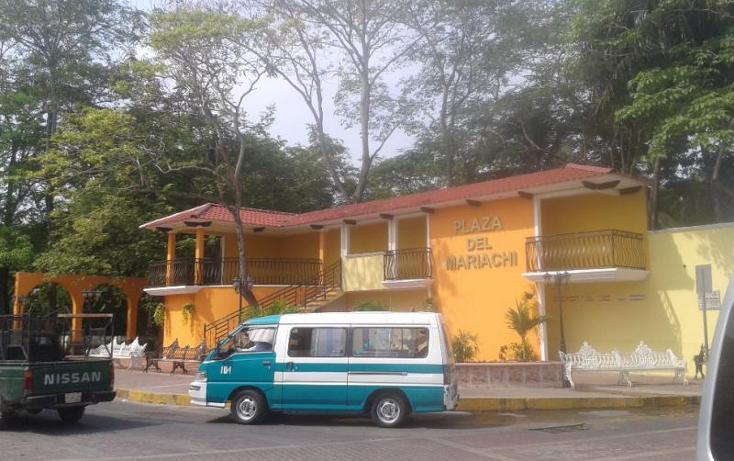 Foto de terreno habitacional en venta en  , macuspana centro, macuspana, tabasco, 1439395 No. 02