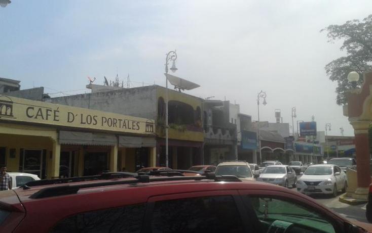 Foto de terreno habitacional en venta en  , macuspana centro, macuspana, tabasco, 1439395 No. 04