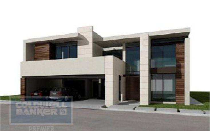 Foto de casa en venta en madeira, del valle, san pedro garza garcía, nuevo león, 2452466 no 05