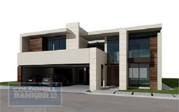 Foto de casa en venta en madeira , del valle, san pedro garza garcía, nuevo león, 2452466 No. 05