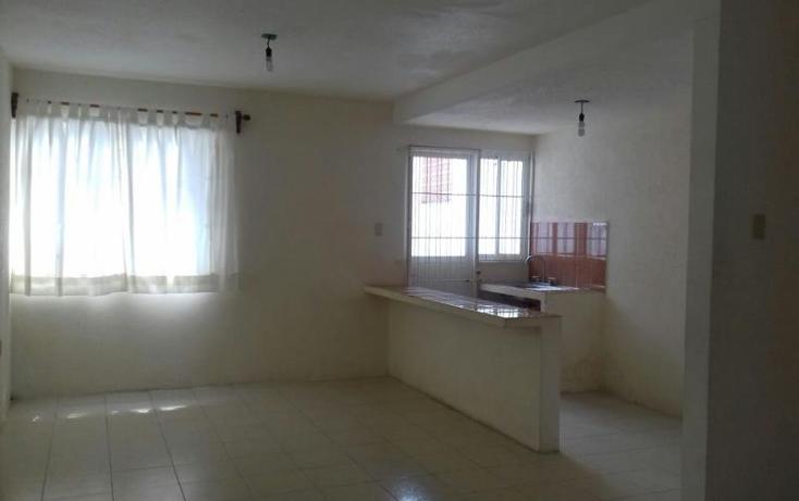 Foto de casa en venta en  409, astilleros de veracruz, veracruz, veracruz de ignacio de la llave, 758059 No. 02