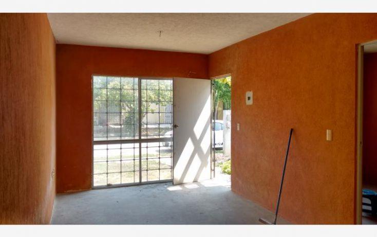 Foto de casa en venta en madera 3, llano largo, acapulco de juárez, guerrero, 1762838 no 02
