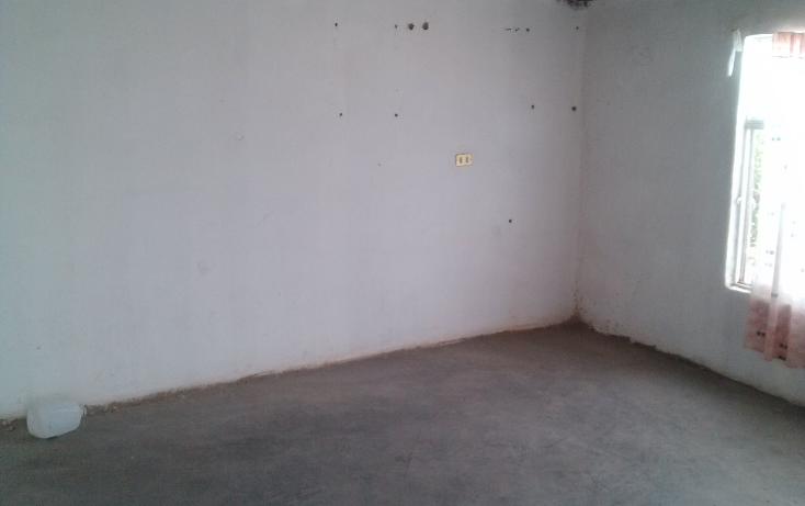 Foto de casa en venta en  , madera 65, chihuahua, chihuahua, 2638627 No. 04